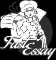 Fastessay