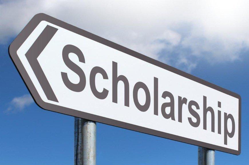 Scholarship Fast Essay