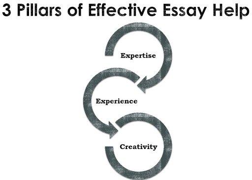 effective essay help