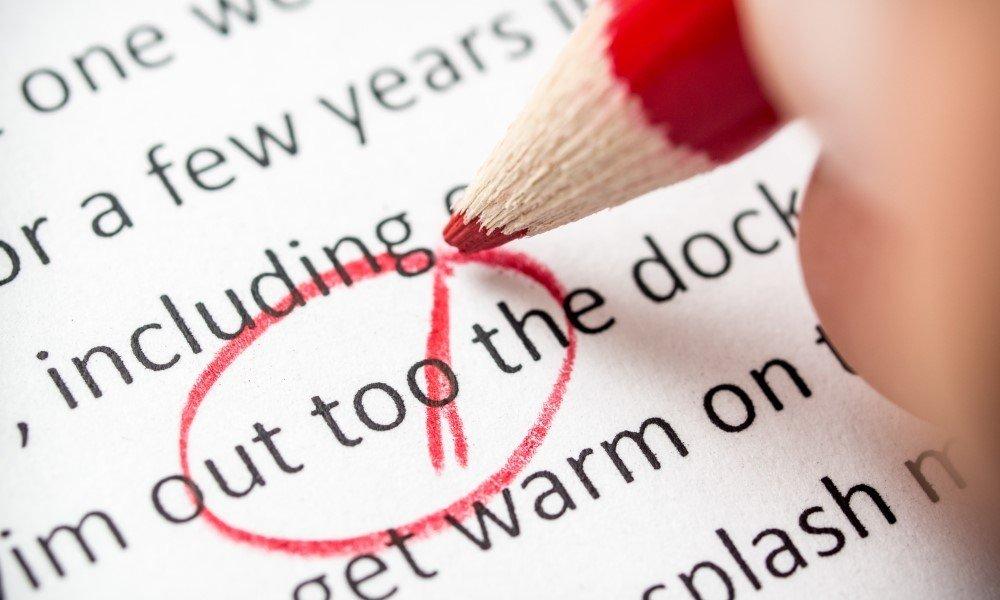 Hiring an Editor (Proofreader) fastessay