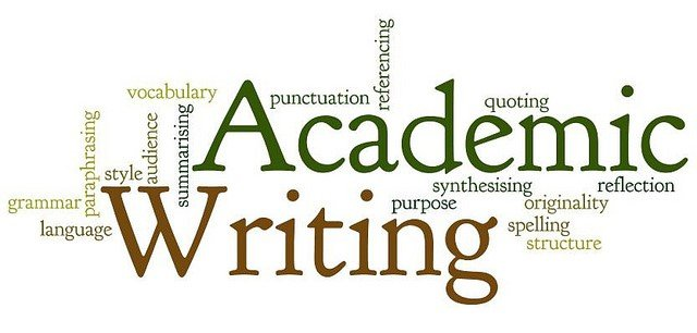 6 Hints To Determine The Best Academic Writer To Handle Your