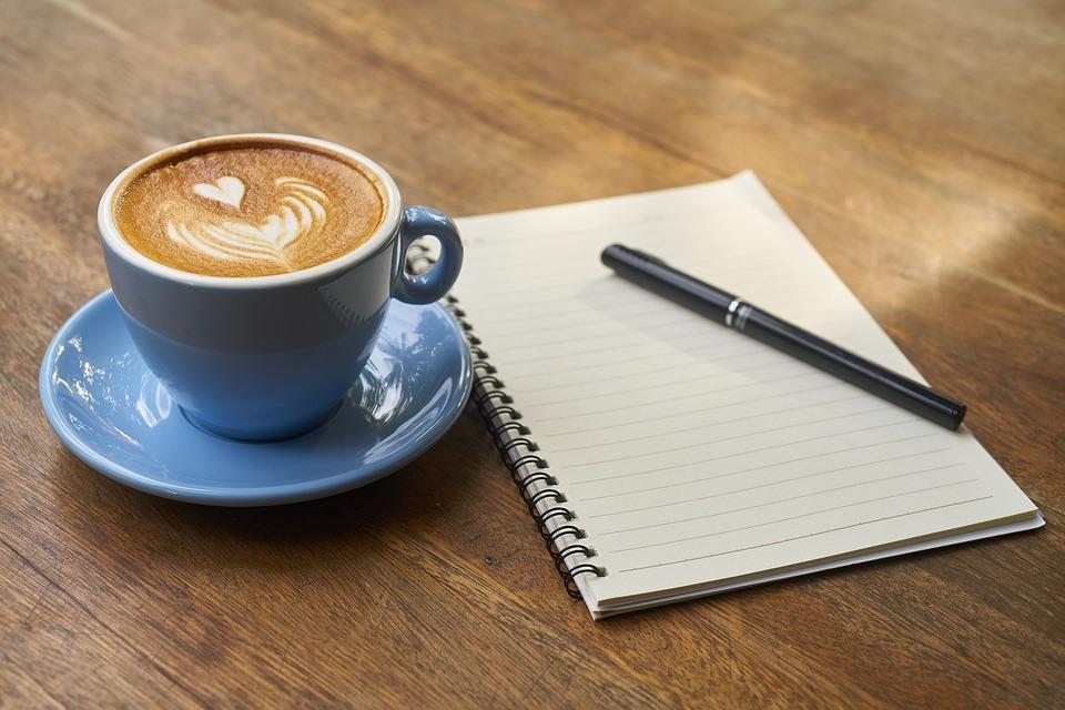 Write a 5 Page Paper