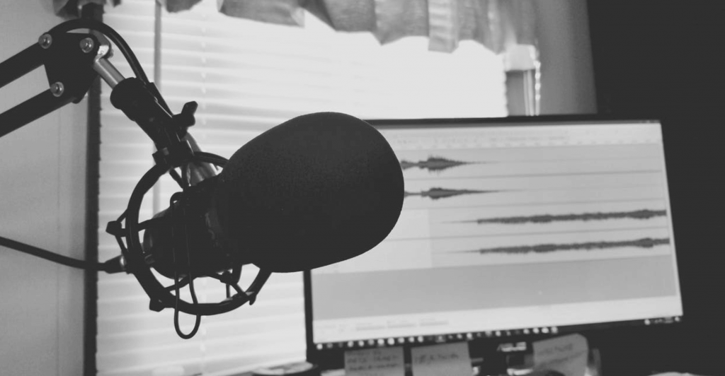 Best Podcasts for Medical Students
