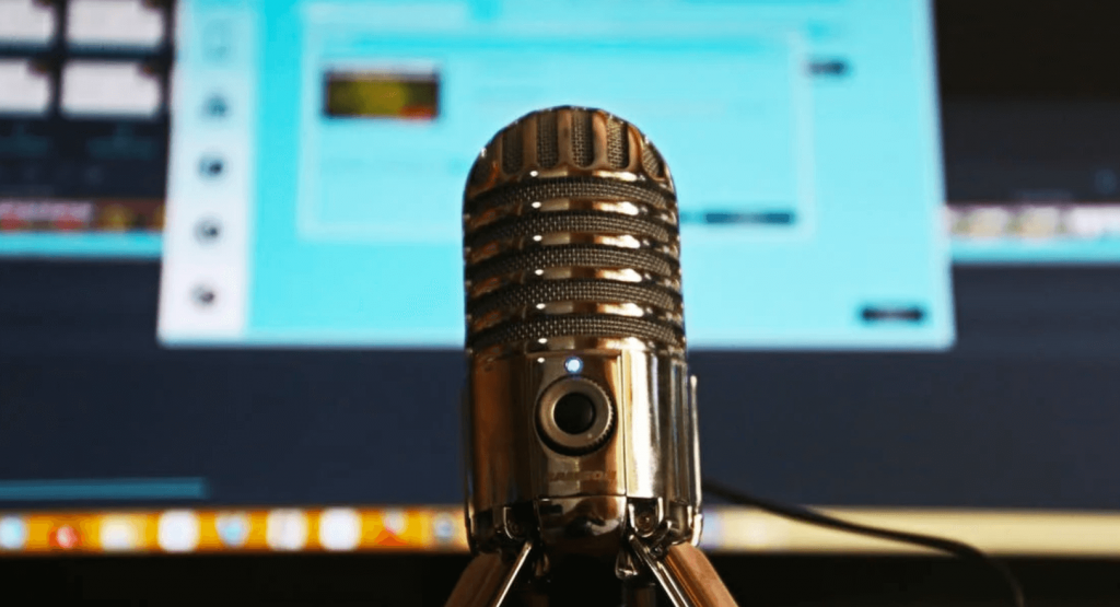 Free Educational Podcasts for Students Interested in Science